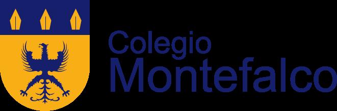 Colegio Montefalco